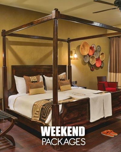 speke-resort-munyonyo-weeknd-packages