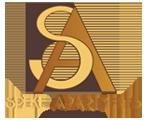 Spek-apartment-wampewo-logo