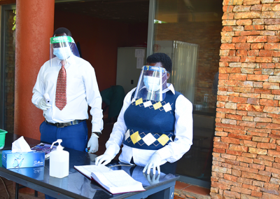 Munonyo Commonwealth-stay-and-feel-safe-guest-registration